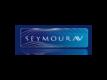 Seymour AV